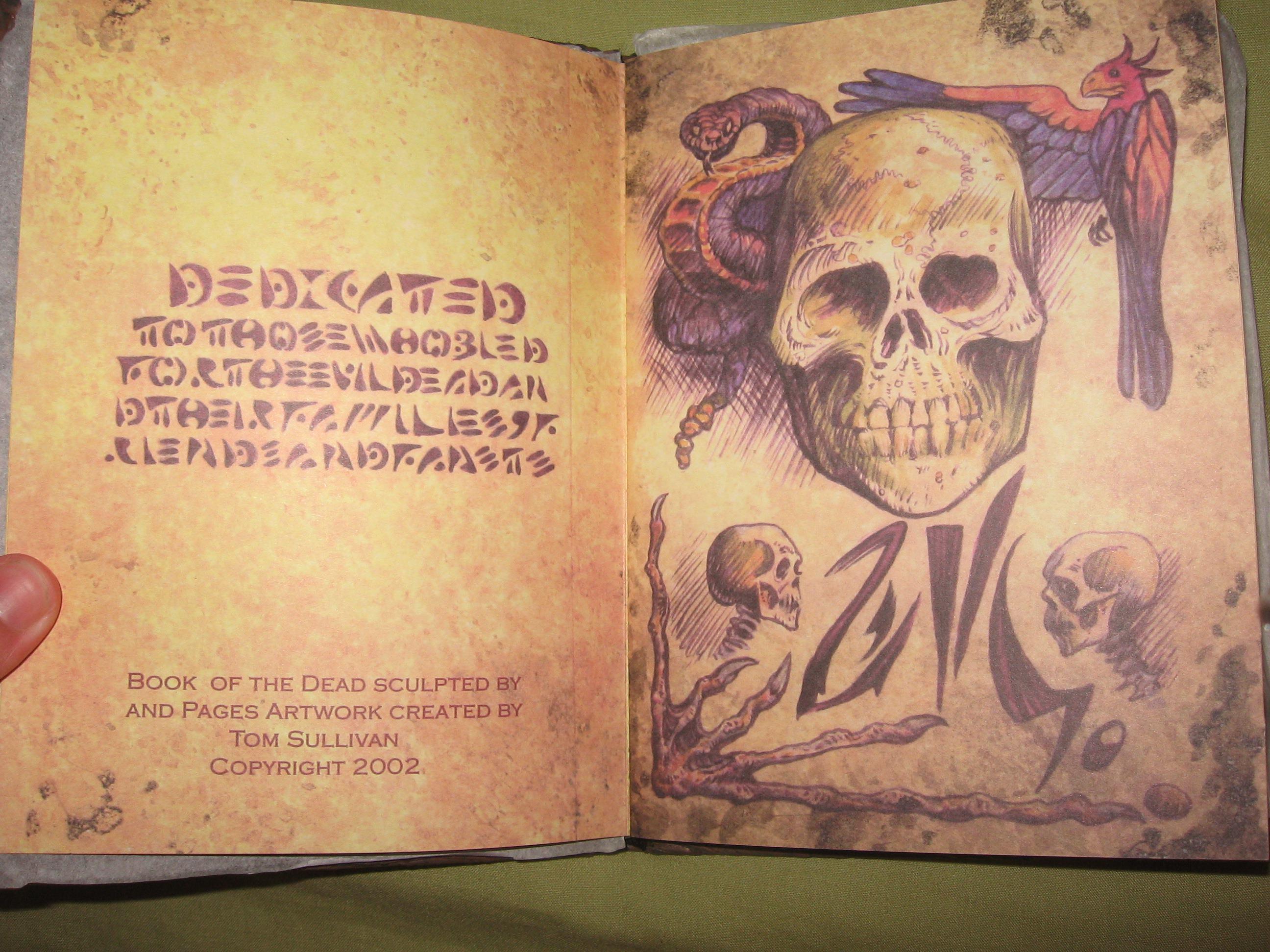 Book of dead Evil Dead Y4m5VWgvS-DbSASLsJmyMqKz9G6jAkjZj_DPEF-MKd6koGtQ7piwdtbBqQeV9f5a8maYycExhIM6eUzrG5QJB2993MplbEKKqwbZgON9vuvX2cAbQkYVvW1elMeTUThqwAh0bpbIRNCDK5doVZFI1_GMg08IFzmlKJZC6ePzpFY92Ge8SjJC0wBG9aNSFLKXNUApbJKO5yL1GG7Dy7OVdFRCg?width=2592&height=1944&cropmode=none